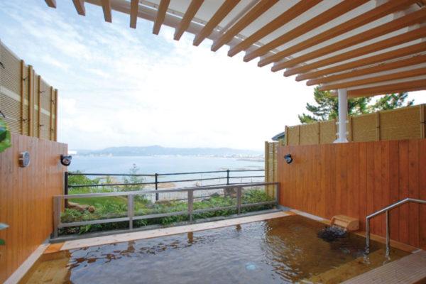 onsen-kishujiminabe